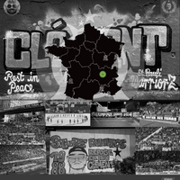 #RIP De nombreux messages à la mémoire de Clément