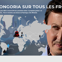 #StatsOMP Géolocalisation du MercatOM !
