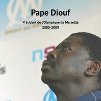 #Hommage Quel bilan sportif pour Pape Diouf ?
