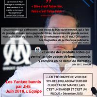 """#Actu """"Dire c'est faire rire"""": on a pris JHE aux mots!"""